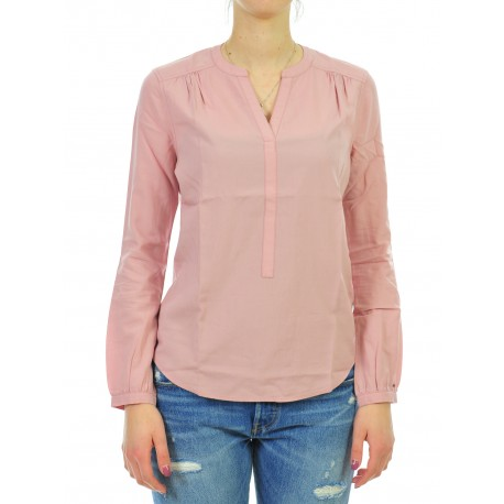Blouse Tommy Hilfiger Women
