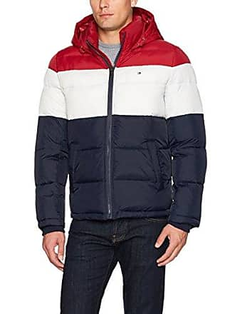 Tommy Hilfiger Winter Jackets: 359 Items | Stylight