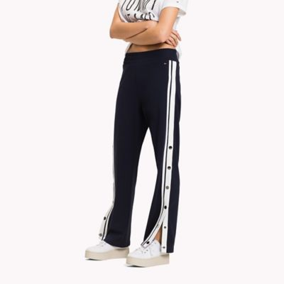 Snap Track Pant | Tommy Hilfiger