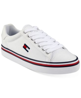 Tommy Hilfiger women's shoes
