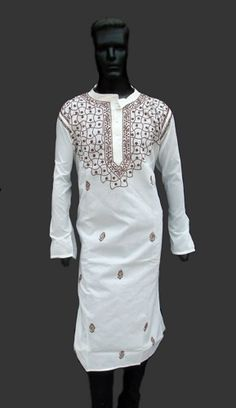 16 Best Wedding Tunics images | Wedding sherwani, Fashion men