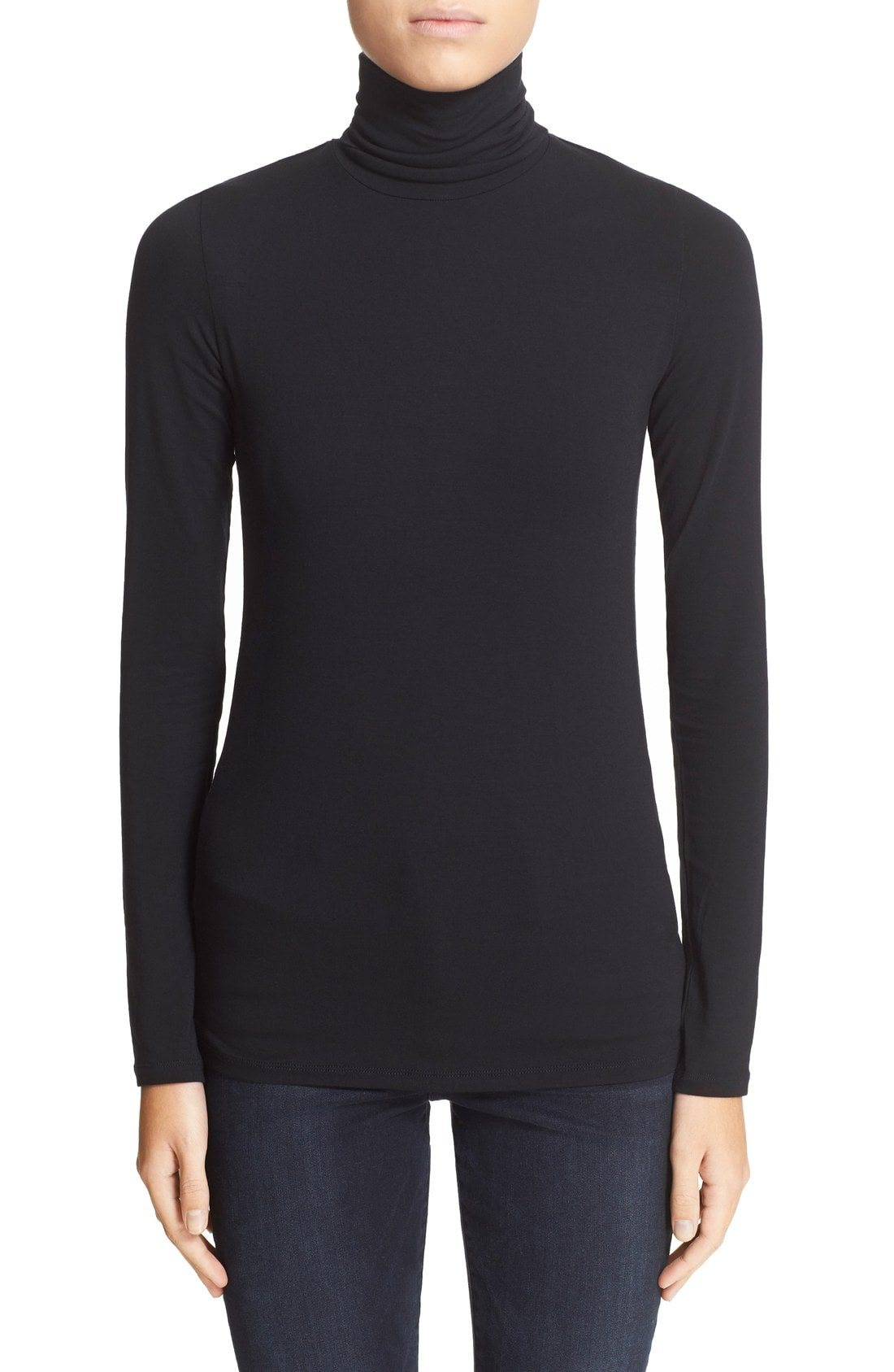 Women's Turtleneck Tops | Nordstrom