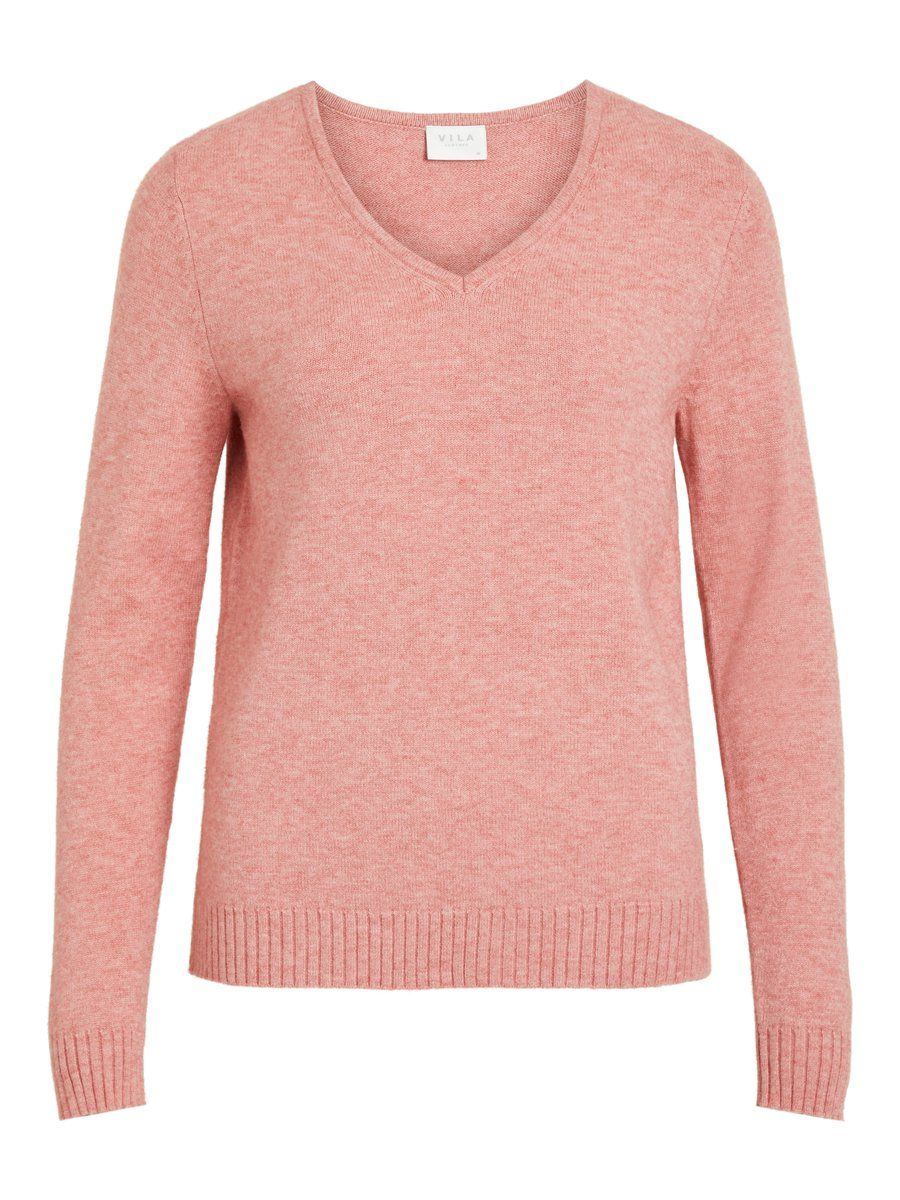 Jumpers - Buy VILA knitwear for women in the official shop