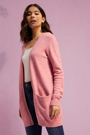 Vila Knit Jumper | ALL FOR WOMEN in 2019 | Pinterest | Knitwear