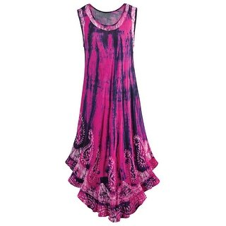 Viscose Dresses | Find Great Women's Clothing Deals Shopping at