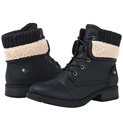 Amazon.com   Globalwin Women's 1815 Ankle Boots   Ankle & Bootie