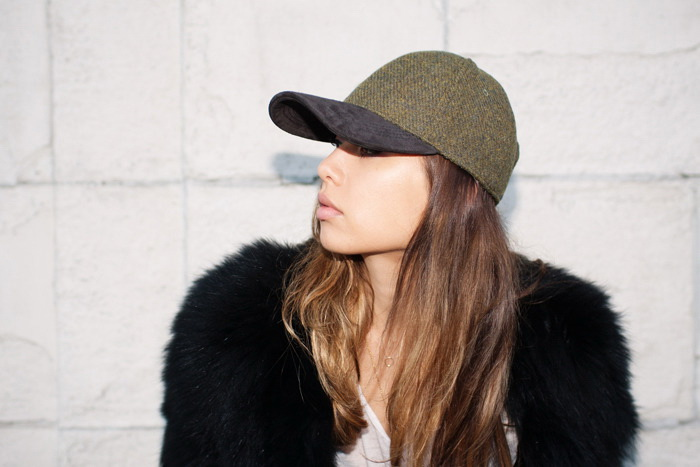 Women's Caps For Winter 2019 | Become Chic
