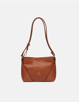 Women's Leather Bag | Italian Genuine Leather Bags