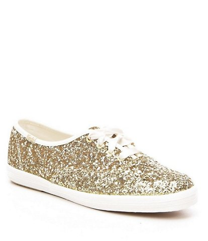 Gold Women's Shoes | Dillard's