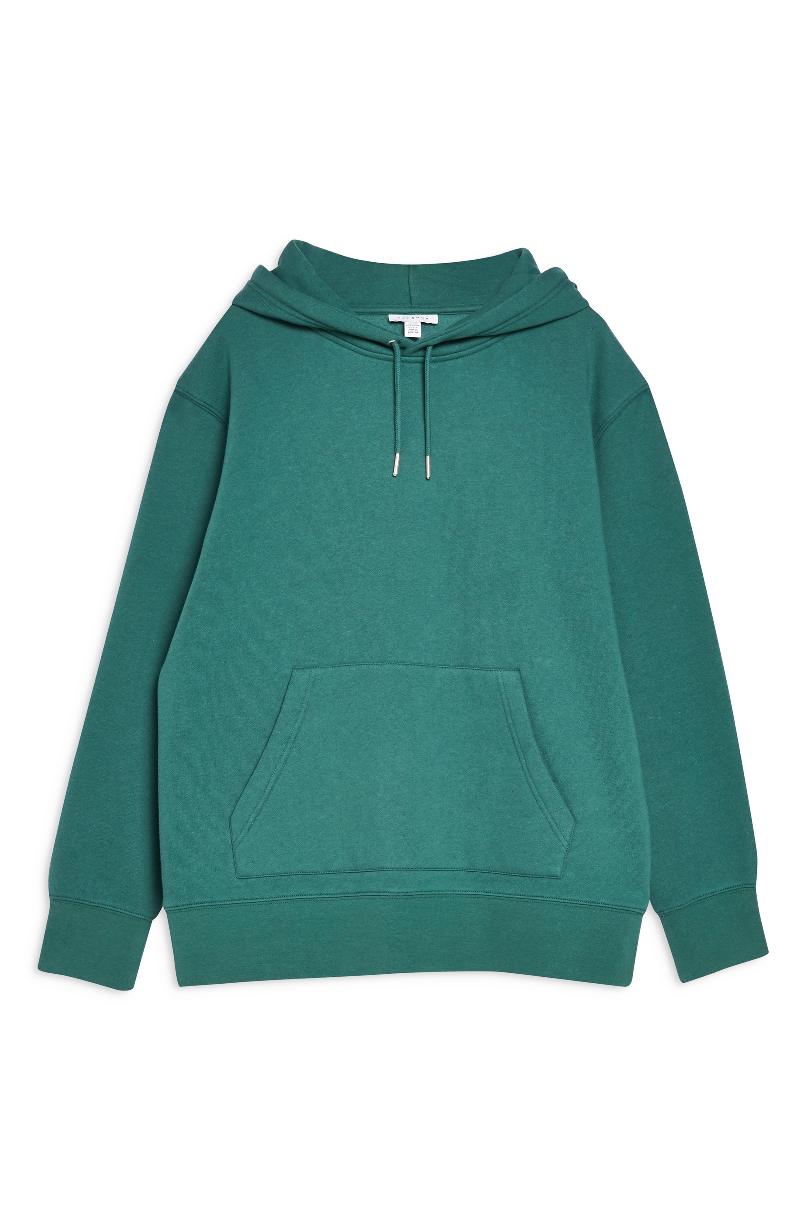Women's Sweatshirts & Hoodies | Nordstrom