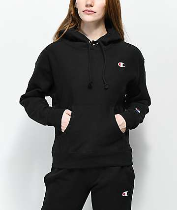 Women's Hoodies & Sweatshirts | Zumiez