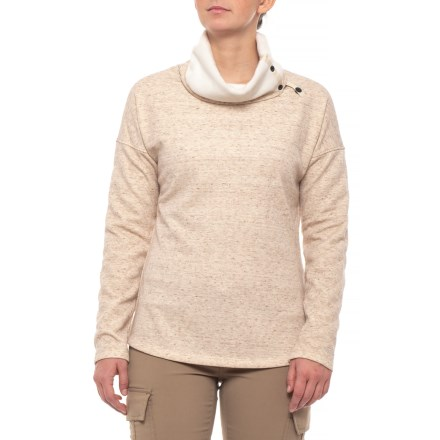 Women's Sweatshirts & Hoodies: Average savings of 62% at Sierra