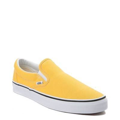 Vans Slip On Skate Shoe | Journeys